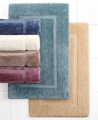 martha stewart bath rugs product not available macy s