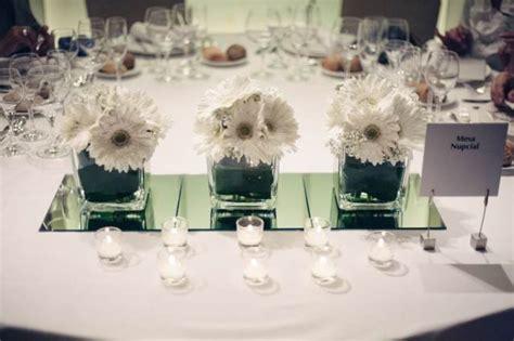 arreglos para bodas ideas de florales frutales y con arreglos para bodas ideas de florales frutales y con