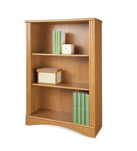 Ideas For Maple Bookcase Design Fresh Buy Maple Bookcase 24054