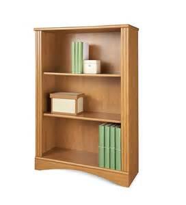 Maple Bookshelves Fresh Buy Maple Bookcase 24054