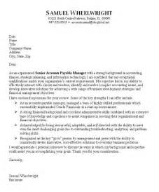 Accounting Resume Cover Letter by Accountant L Picture Accountant Cover Letter