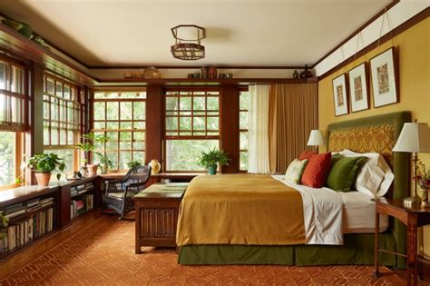 12 top notch craftsman bedroom designs you can take ideas
