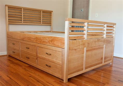 queen bed trundle queen trundle bed plans queen trundle bed for elegant bedroom home decor and