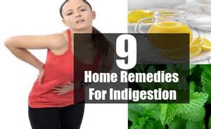 home remedies for indigestion 9 home remedies for indigestion search home remedy