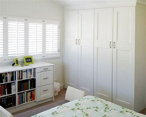 Built In Wardrobes Brisbane by Built In Wardrobes Wardrobe Design Centre Brisbane