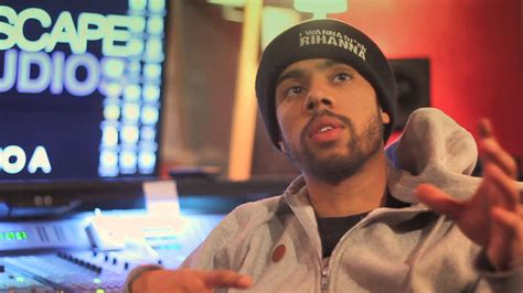 vic mensa tattoo roc nation vic mensa signs with roc nation the koalition