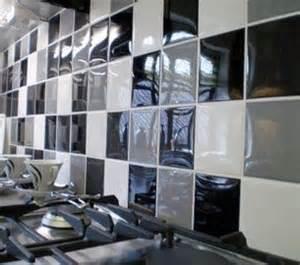black kitchen tiles ideas 34 best images about kitchen tiles on pinterest ceramics