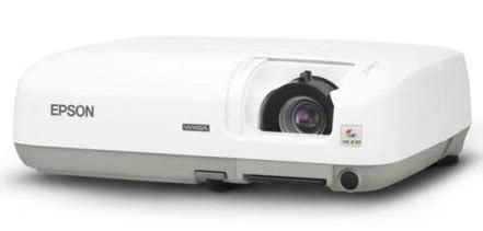 Lu Projector Epson Elplp41 matching projectors with the epson elplp41 l dlp l