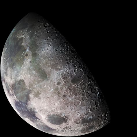 mare in the moon real life file earth s moon jpg wikimedia commons