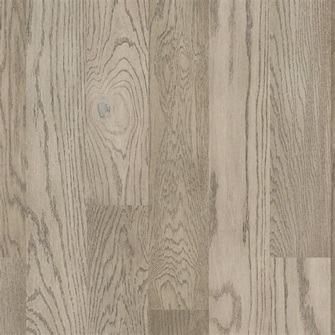 "Shaw Empire Oak Roosevelt 5"" Hardwood Flooring"