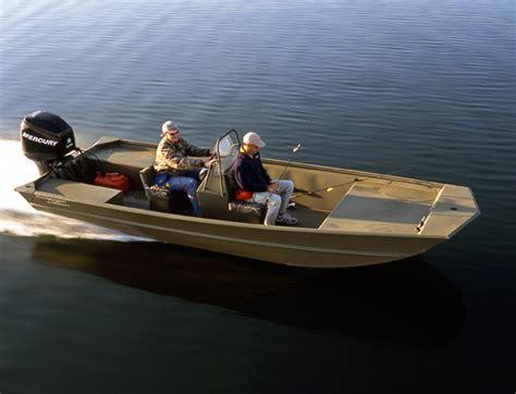 lowe jon boat drain plug research lowe boats roughneck r1960mtc jon boat on iboats