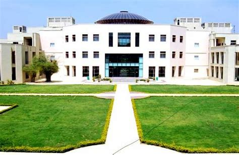 Icfai Hyderabad Mba by Ibs Business School Hyderabad Hyderabad Mba College