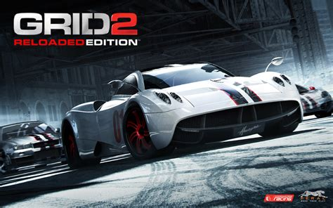 grid 2 reloaded edition for mac media feral interactive