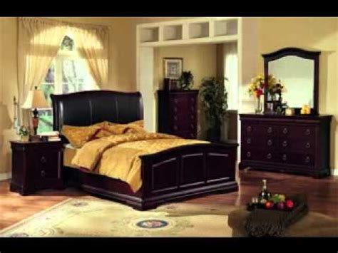 wood bedroom furniture plans wood bedroom furniture design ideas youtube