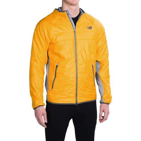 New Balance Hybrid Jacket new balance nb heat hybrid jacket for save 44