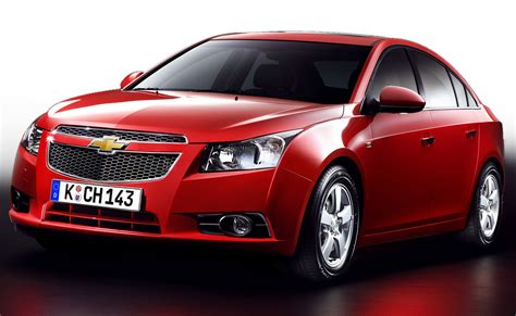 chevrolet cruze specification chevrolet cruze 1991cc with 148bhp specification and last