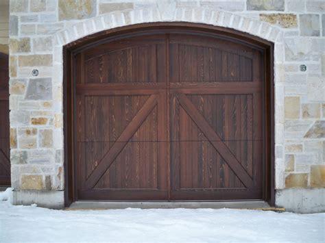 country overhead door ret country dia home mediniai pvc langai gara緇o vartai durys