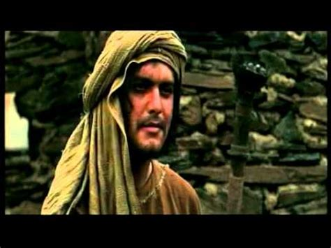 film omar ibn al khattab youtube mnctv official omar the epic series episode 1 promo youtube