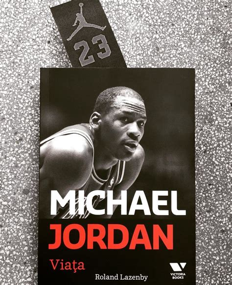 Does Michael Jordan Have A Biography | best 25 michael jordan biography ideas on pinterest