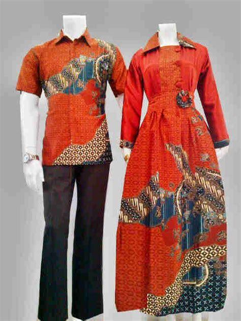 Kain Batik Kesikan Coklat Kain Batik Grosir Jual Batik seragam batik jogja resmi katalog konveksi seragam