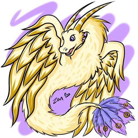 doodle deviantart doodle by gullsko on deviantart