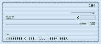 Imagenes De Cheques En Blanco | cheque en blanco www pixshark com images galleries