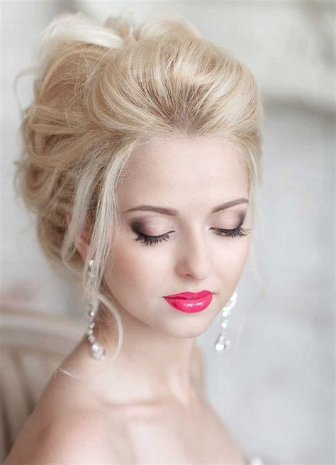 bridal hair and make up services perfect wedding italy winter brides and blush a great ally for a perfect