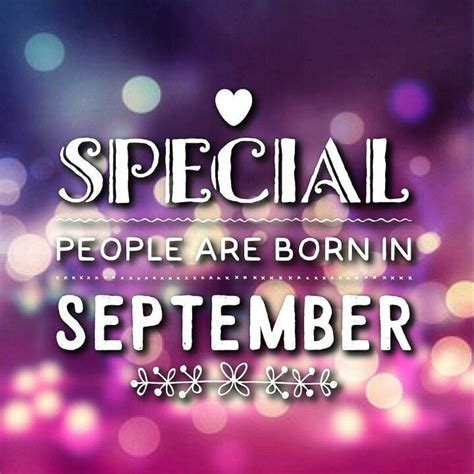 party themes in september special people are born in september pictures photos and