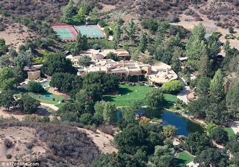 will smith house