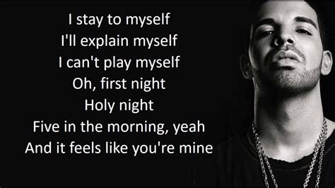drake nice for what lyrics drake signs lyrics youtube
