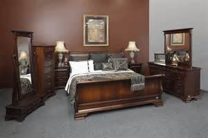bedroom modern bedroom suites decor bedroom suites sydney
