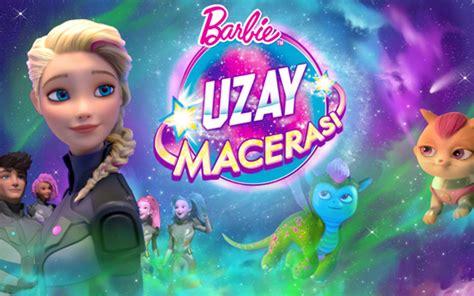 imagenes para fondo de pantalla barbie juegos barbie juegos de cambios de ropa juegos de