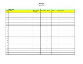 excel 2010 project plan template multiplying rational numbers worksheets fioradesignstudio