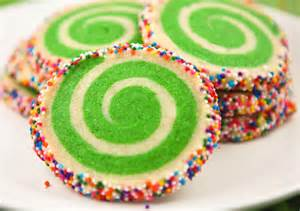 spiral sugar cookies pip and ebby