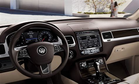 volkswagen 2016 interior related keywords suggestions for 2016 touareg interior