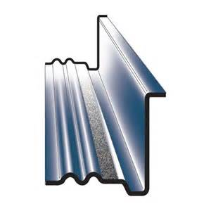 Home lead flashing grp lead alternative grp tile soakers continuous