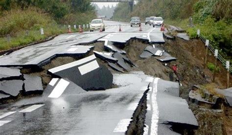 terremoto pavia oggi antisismica i terremoti e le nuove tecnologie