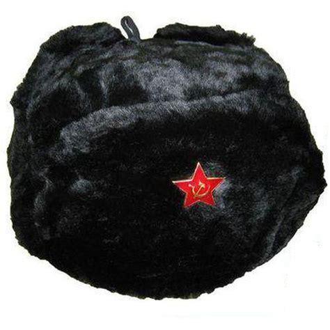 russische winterm 252 tze schwarz gr 59
