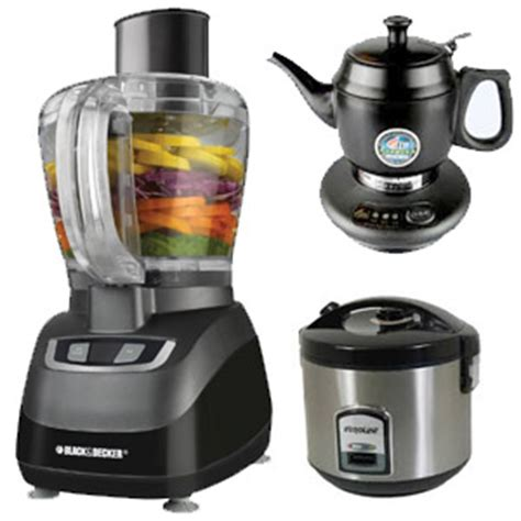 Kitchen Appliances Gift Ideas Top 5 Gifts For Homemaker S Day Gift Ideas