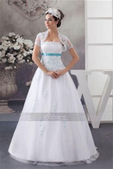 Brautkleid 2 In 1 Kaufen by Hochzeitskleid Kaufen Die Besten Momente Der