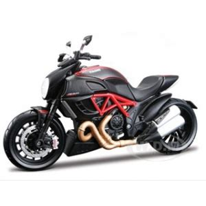 Miniatur Motor Ducati World Cycle Series Maisto Sport Diecast Motor browse all ducati motorcycles diecast scale model cars