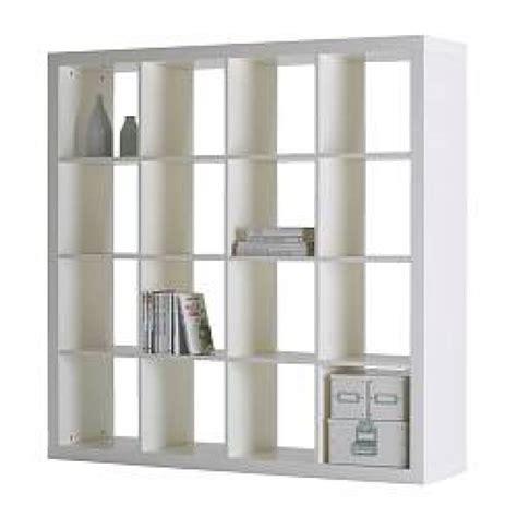 ikea expedit libreria libreria expedit ikea decorar tu casa es facilisimo