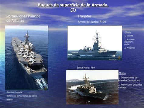 armada spagnola armada espa 241 ola