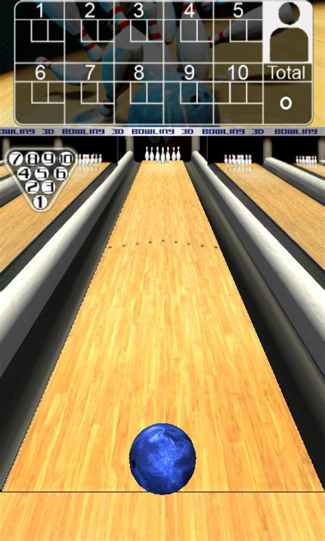 3d bowling apk 3d bowling apk free sports android appraw