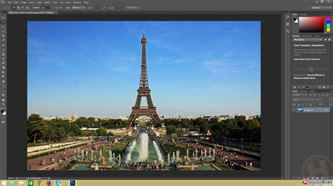 adobe premiere pro cs6 change still image windows hidpi time for a change hidpi adobe software