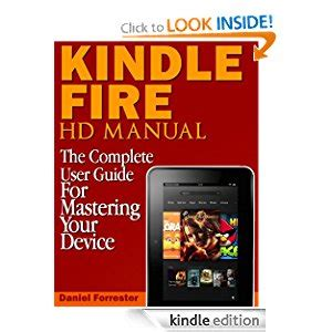 hd 8 manual user guide manual for hd 8 books kindle hd manual the complete user guide for
