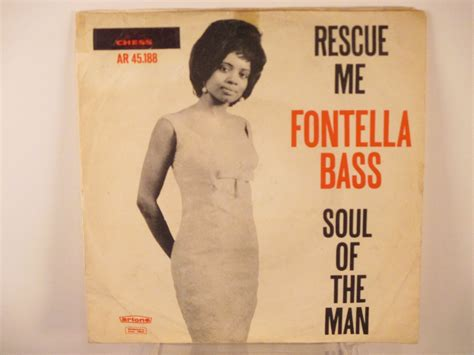 soul rescue fontella bass rescue me soul of the view all vinyl records