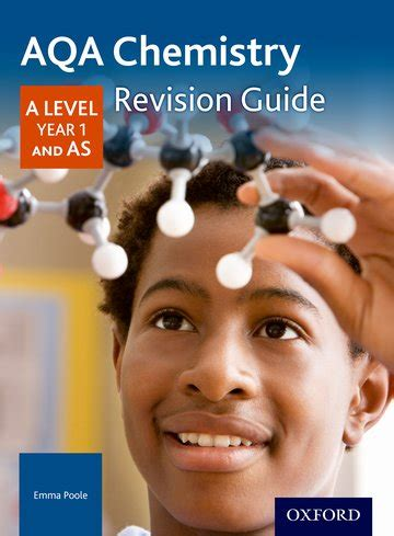 libro aqa a level year aqa a level chemistry year 1 revision guide oxford university press