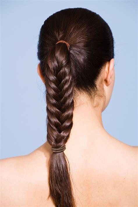 hair styling ideas  school