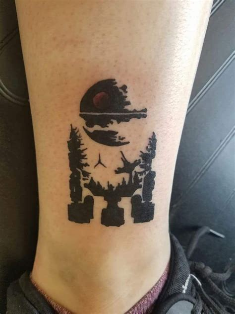 star wars temporary tattoos 17 best images about wars on the